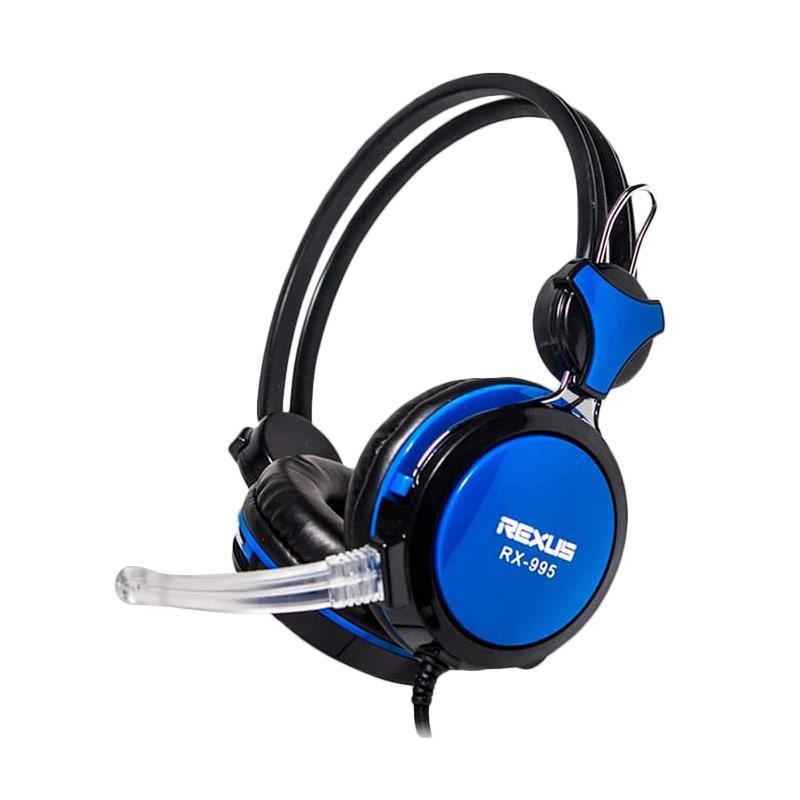 Rekomendasi Produk Headphone Gaming Terbaik 2021